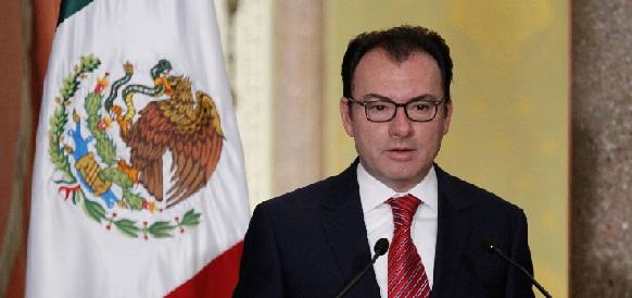 Мексика ждет сохранения низких цен на нефть и хеджирует экспорт