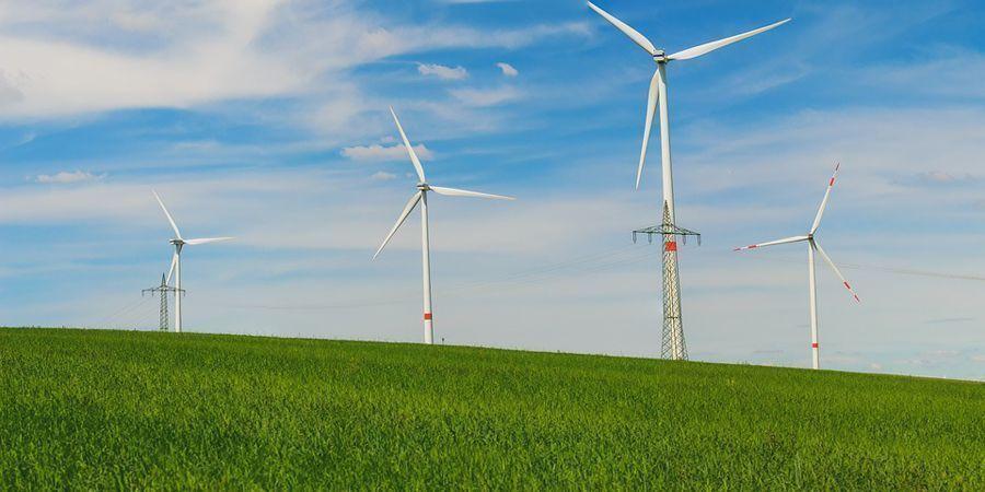 В Ставрополье появятся новые ветропарки