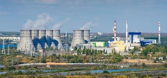 Zambian parliamentaries reviewed Russian advanced nuclear technology