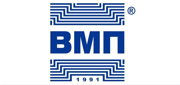 Открыто представительство ВМП во Владивостоке