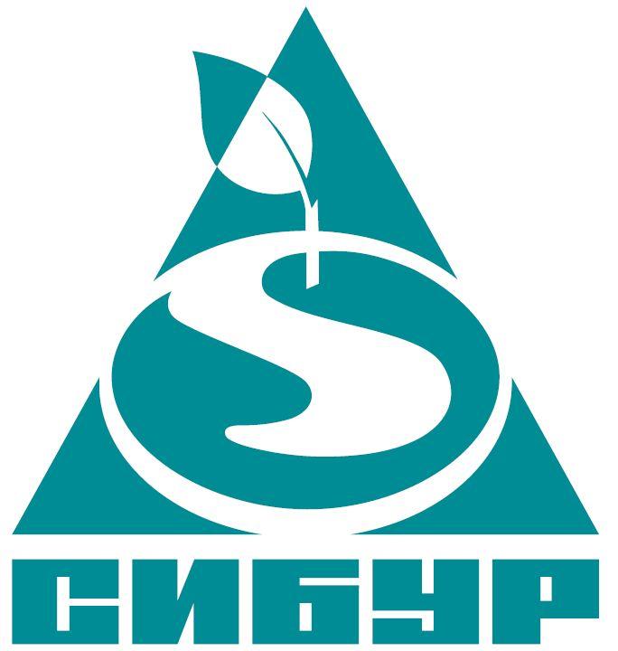 Gazprom Neft and SIBUR to Build New GPP in Khanty-Mansi Autonomous Area