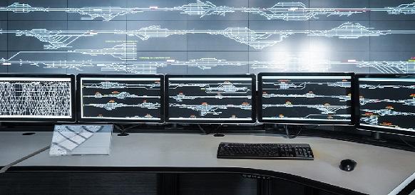 Ленэнерго будет использовать телемеханику для диагностики кабельной сети