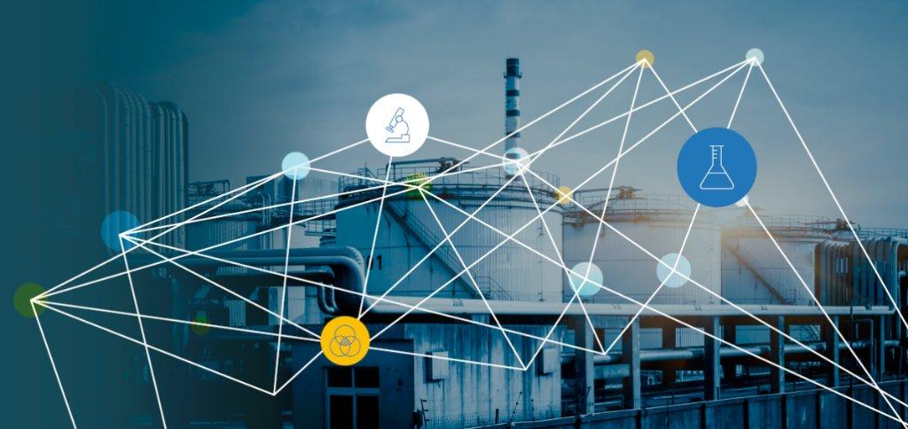 Адаптация к новой реальности в нефтегазовой отрасли