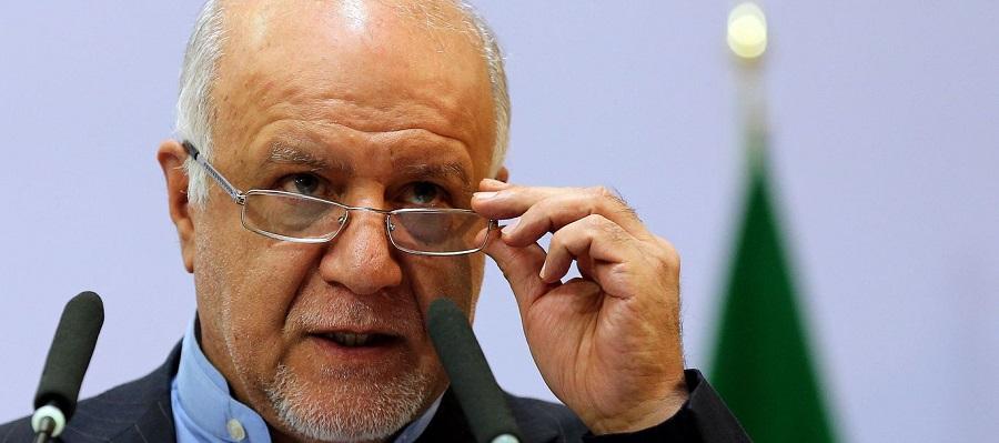 Иран в последний раз приглашает Индию на переговоры по газовому месторождению Фарзад-Б