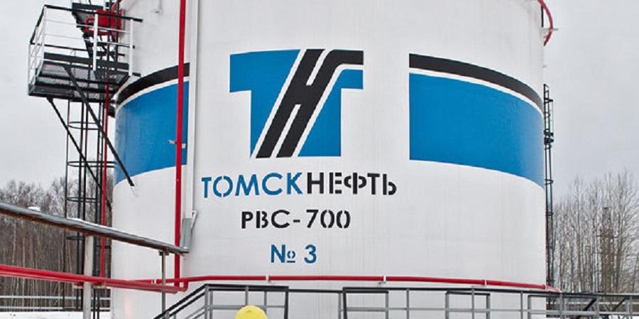 Есть 95%. Томскнефть достигла целевого показателя по утилизации ПНГ в крупном центре нефтедобычи