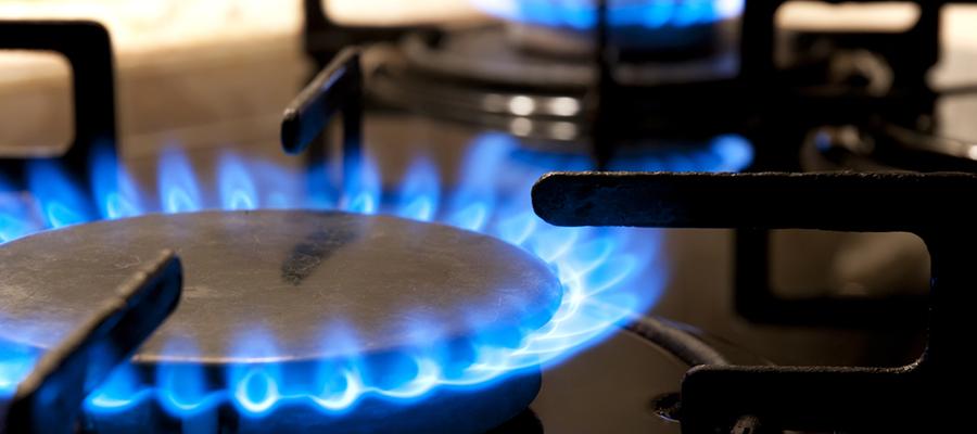 Верховный суд Чечни все-таки отменил решение о списании задолженности за газ жителям республики