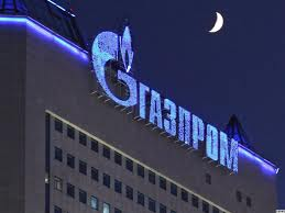 Gazprom in talks on swap of Sakhalin-1 stake for LNG supplies to India