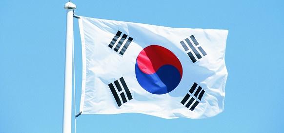 Южная Корея планирует возобновить закупки газового конденсата из Ирана