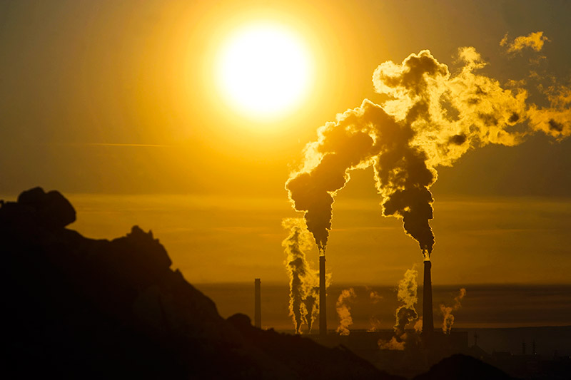 В Омской области пресекли незаконную приватизацию газопровода. А кто пресечет приватизацию национального нефтегазового достояния?