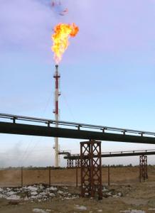 Проект по добыче метана в Караганде оценивается в 630 млн тенге