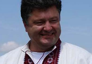 П.Порошенко наконец распорядился начать отопительный сезон на Украине