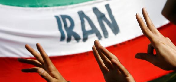 Иран ждет предложений по срокам отмены санкций