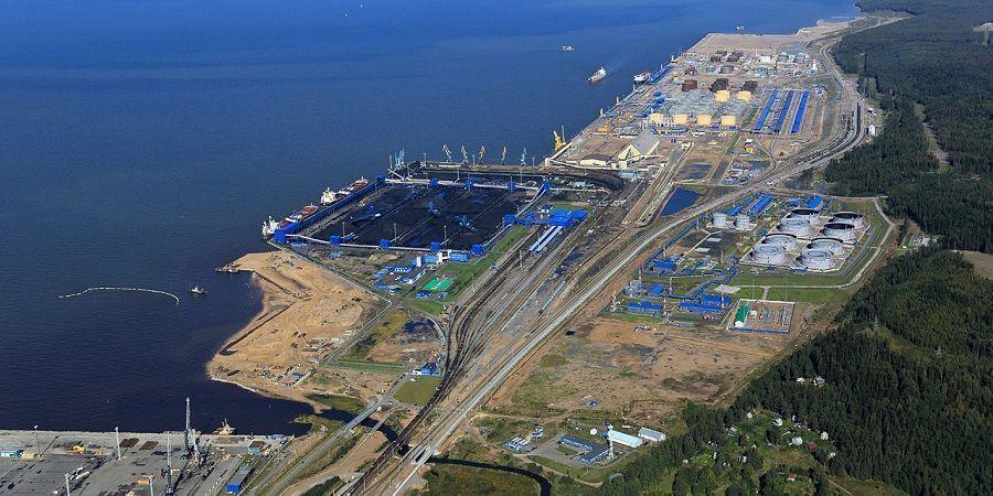 Литва назвала политическим шагом перенаправление Белоруссией грузов из Прибалтики в порты России