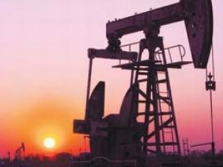 Нефтяной лидер планеты - Россия, институты не сформированы, но инвестиции нужны