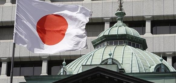 В Японии перезапущен очередной атомный реактор