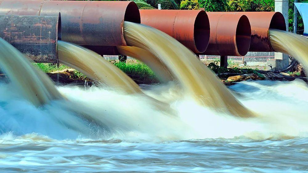 Совершенствование технологии утилизации нефтесодержащих сточных вод до безопасных концентраций на северных нефтехранилищах