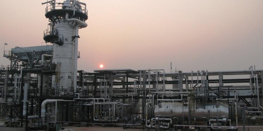 Пакистан намерен значительно увеличить производство нефтепродуктов