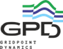 GridPoint Dynamics representatives presented a report at the Geostats 2016 International Congress in Valencia