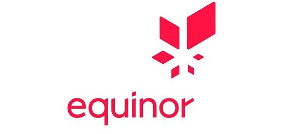 Поляки в Северном море. Equinor продала PGNiG свою долю участия в газовом месторождении Tommeliten Alpha на норвежском шельфе Голосовать!