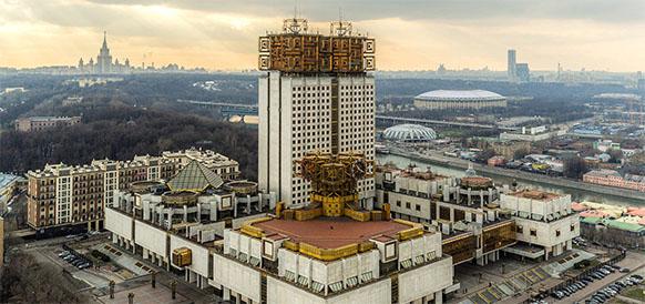 РАН и Росатом обсудят национальный проект по ядерной науке и подпишут соответствующее соглашение
