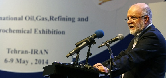 Б.Зангане: ОПЕК не станет менять квоты