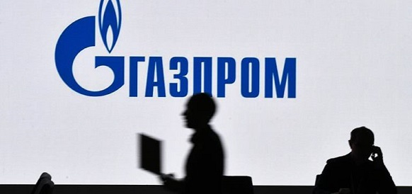 Gazprom approves revised investment program and budget for 2018