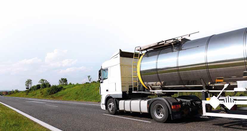 Очистка дизельного топлива. Десульфуризация адсорбционным методом