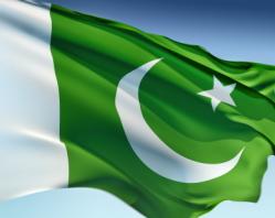 Пакистан хочет инвестировать в нефтегазовую отрасль Казахстана