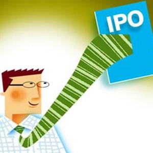 Энергетика «разогнала» мировой рынок IPO до рекордной отметки