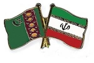 Туркменистан увеличивает мощности экспортного газопровода в Иран