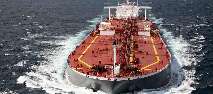Япония продлила госстраховку на импорт нефти из Ирана