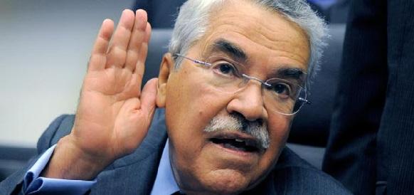 А.Аль-Наими: Стратегия Саудовской Аравии по стабилизации рынка нефти работает, но нужно время