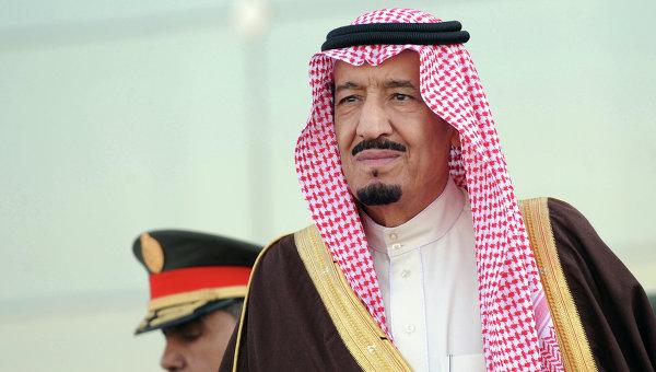 Саудовская Аравия с марта 2015 г снизит цены на нефть для Азии, для Европы и США повысит