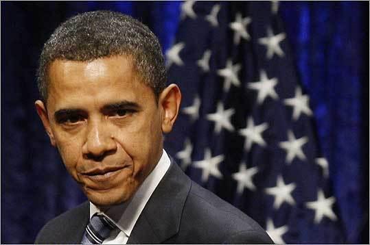 Обама за год заработал в четыре раза меньше, чем Янукович