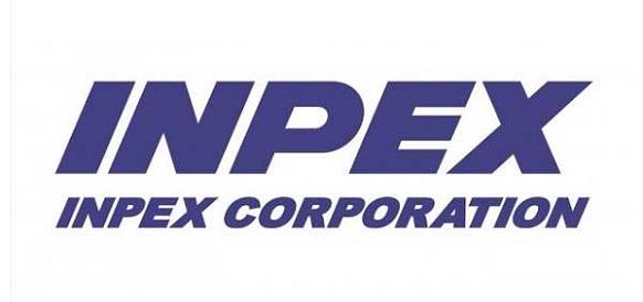 Inpex планирует начать поставки c Ichthys LNG до конца сентября 2018 г