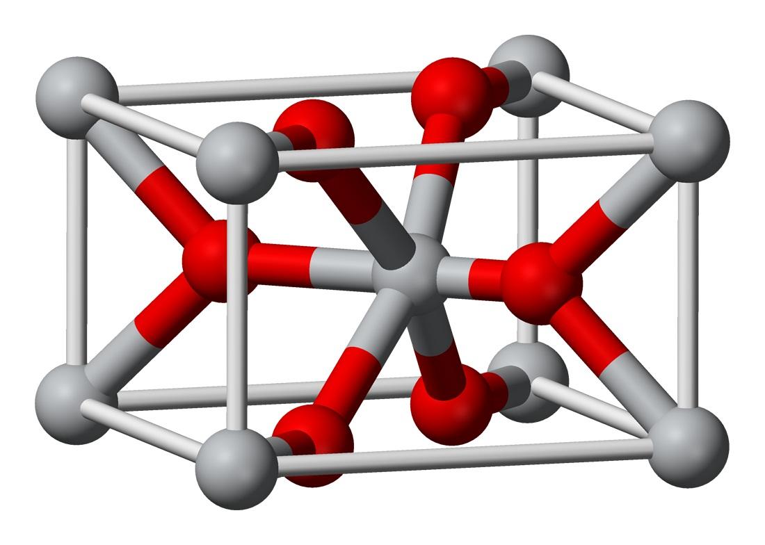 Разработан универсальный материал для опреснения воды и не только