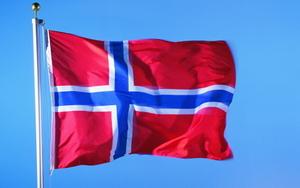 В 1 квартале 2016 г инвестиции Нефтяного фонда Норвегии принесли убыток в размере 10 млрд долл США