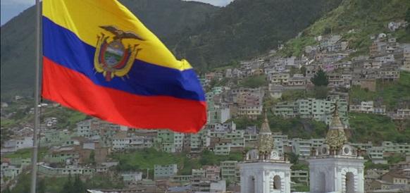 Эквадор и Перу начали переговоры по совместной разработке двух месторождений нефти