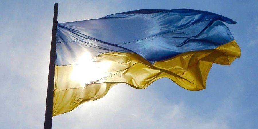 В. Зеленский наделил Национальную комиссию правом ограничивать импорт электроэнергии из России