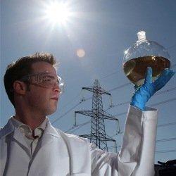 Ученые из Сибири не подтверждают органическое происхождение нефти