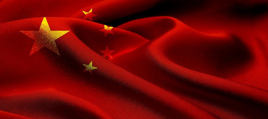 Власти Китая одобрили слияние  Sinochem и ChemChina под сенью Sasac