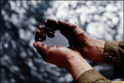 Падение спроса на нефть вернулось в 1945 год