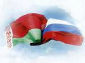 Энергетики России и Белоруссии догнали нефтяников
