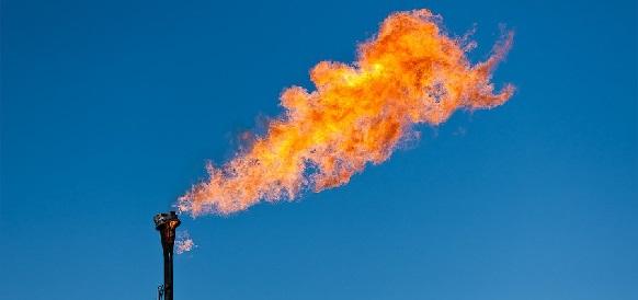 ПНГ: сжигать невыгодно перерабатывать