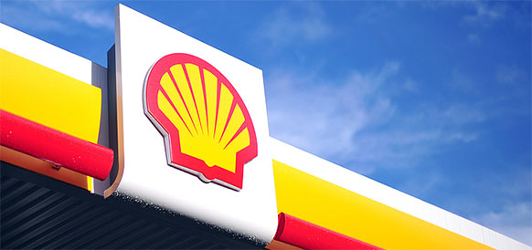 Россия - 1 из приоритетных рынков. Shell в ближайшей перспективе планирует удвоить количество АЗС в России
