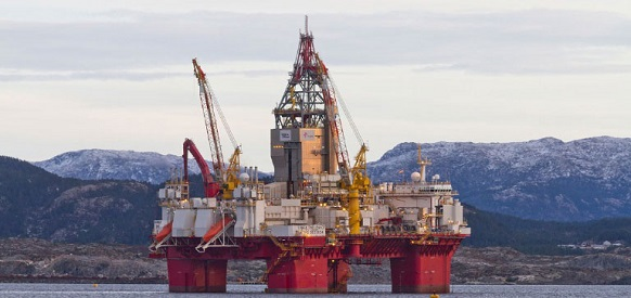 Equinor reduces investment estimates for projects in development phase by $3.6 billion