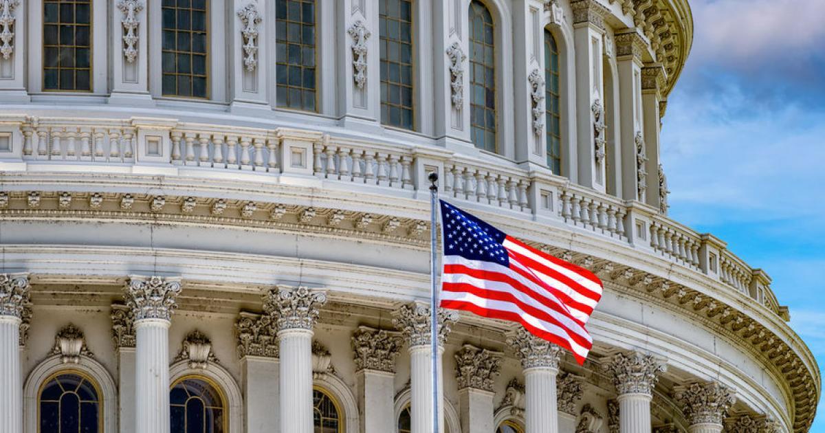 Власти США расширили антииранские санкции на министра нефти Б. Зангане и NIOC