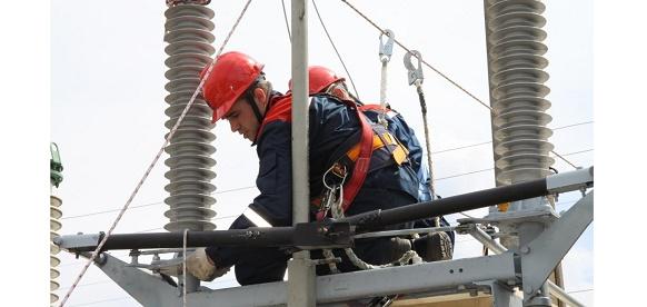 МРСК Центра и Приволжья: за 6 месяцев в Нижегородской области введено свыше 11 МВА мощностей