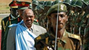 В Судане введно в эксплуатацию новое нефтяное месторождение. 2-е за неделю