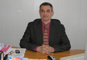 «Галит-эксперт» -  лидеры   в продвижении энергоэффективности и энергосбережения
